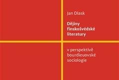 Křest knihy Dějiny finskošvédské literatury