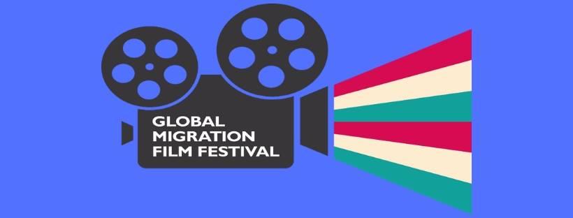Mezinárodní festival filmů o migraci