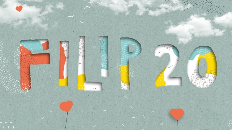 Filip 20