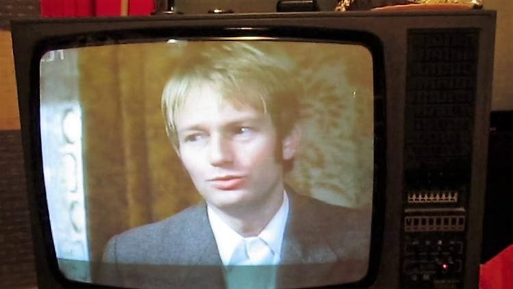 Nostalgie v českém televizním vysílání