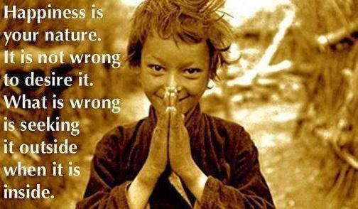 Seminář jógy v Tibetském týdnu