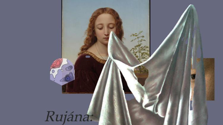 Rujána – I. repríza