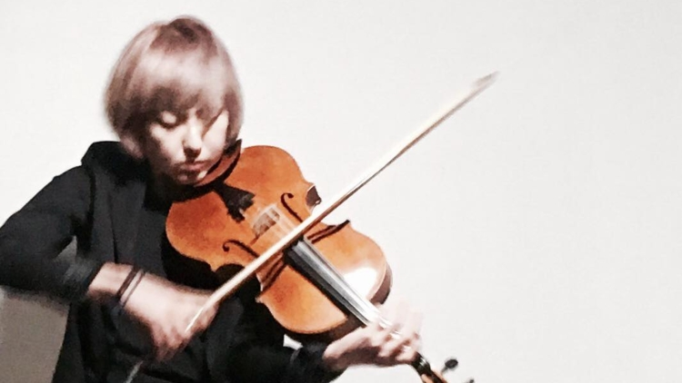 Koncert HYB4: Takahashi-Cremaschi-Procházka-Wróblewski