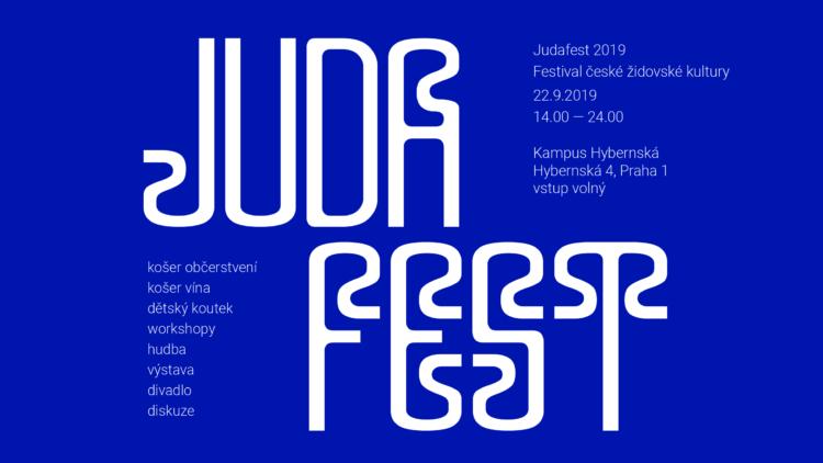 JudaFest 2019