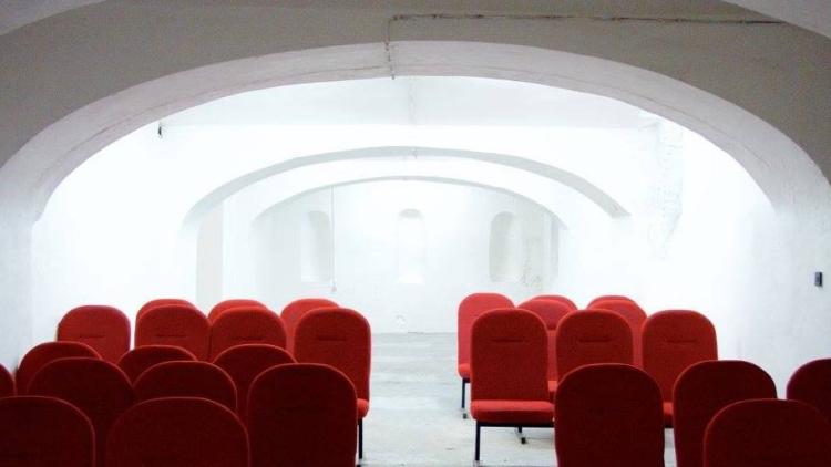 Vítání letního semestru filmové vědy spojeno s filmovou apokalypsou