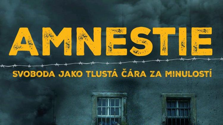 HYB4SAMET 2019: Amnestie