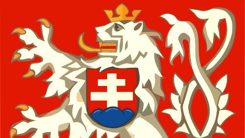 HYB4 Student: Slovák v Prahe – od hlásenia pobytu po české občianstvo