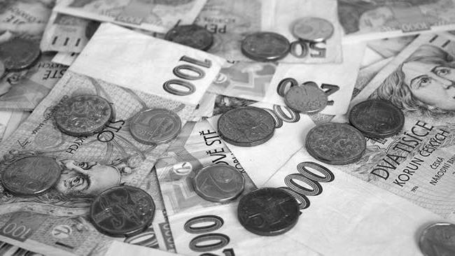 HYB4 Student: (Ne)rozumíme penězům? Debata o úrovni finanční gramotnosti v Česku