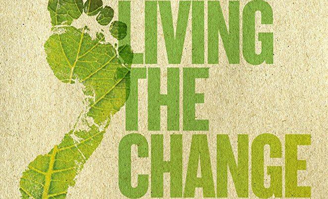 HYB4 Film: Prožíváme změnu: inspirující příběhy pro udržitelnou budoucnost