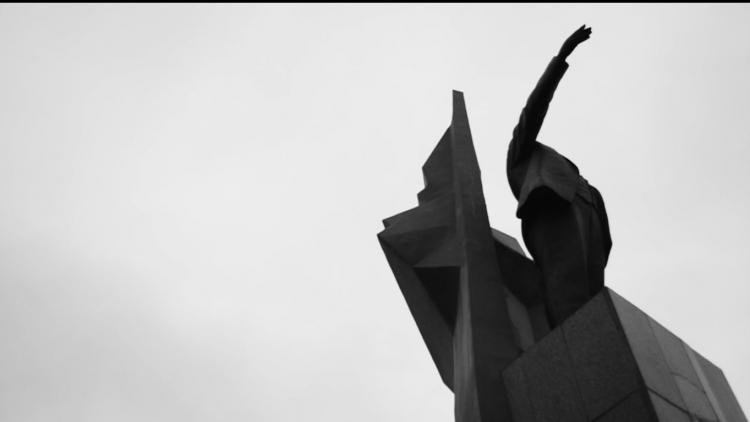 ODLOŽENO! HYB4 Film: Bělorusko na filmovém plátně