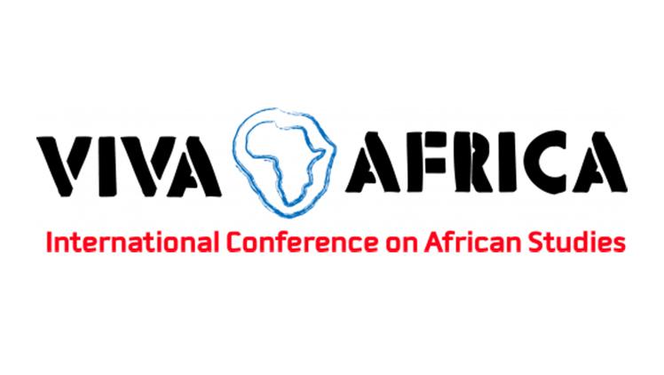 Viva Africa 2021